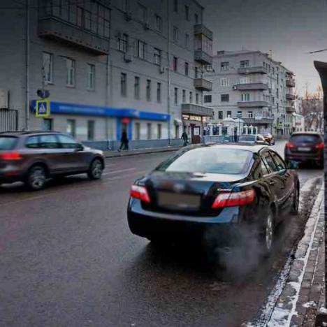 автоматизований-паркінг-(3)-24